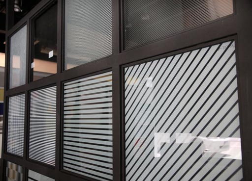 Peliculas filtros protectores de vidrios